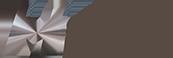 stolarnia_mietel_logo