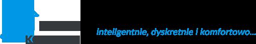 super_komfort_logo