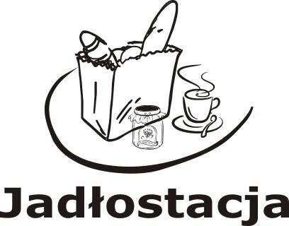 jadlostacja_logo