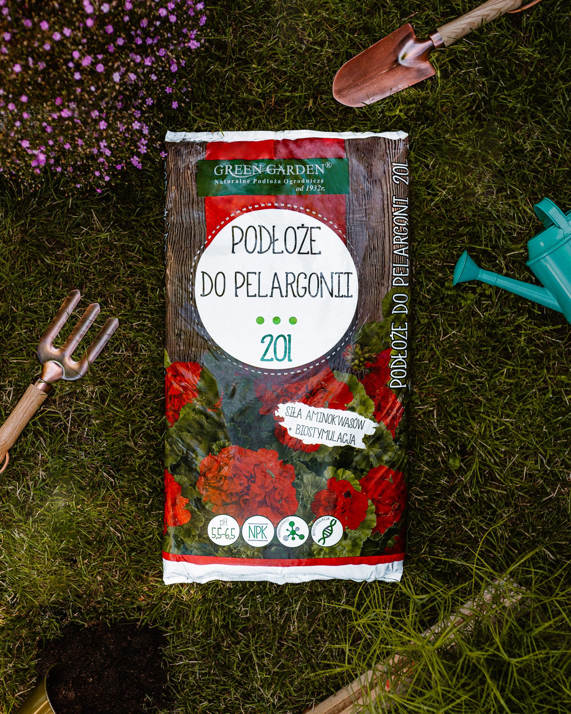 5 DO PELARG 20L-1