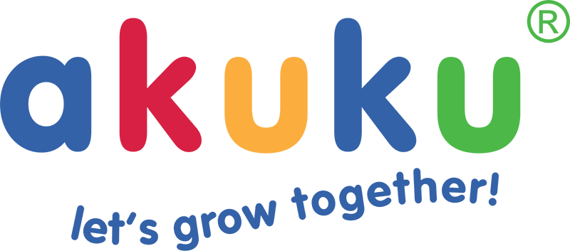 albis_akuku_logo