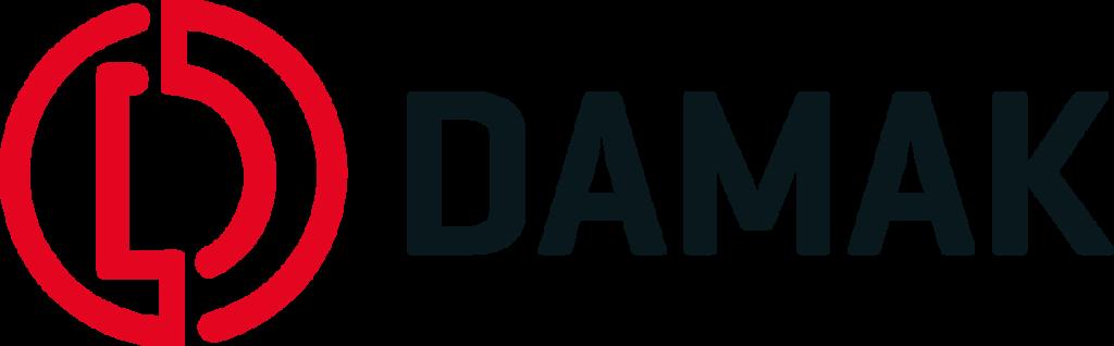 damak_logo