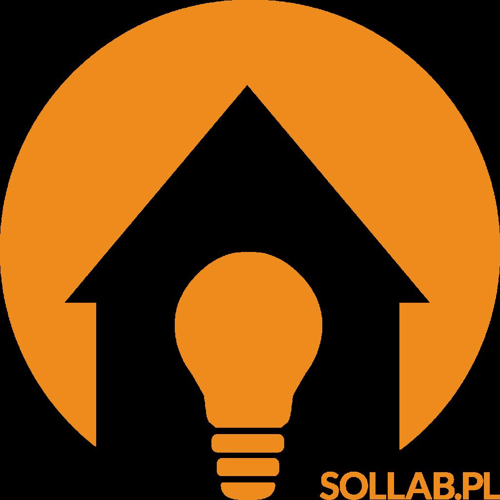Sollab_logo