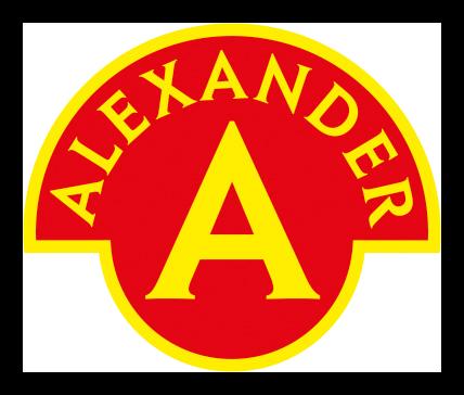 alexander_logo