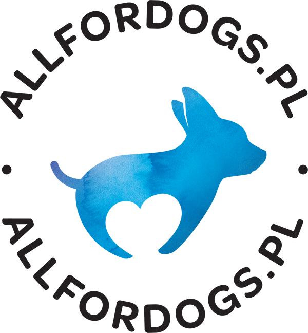 allfordogs_logo