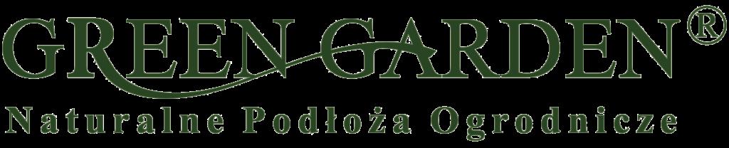green_garden_logo