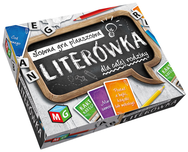 multigra_0192-Literowka-2