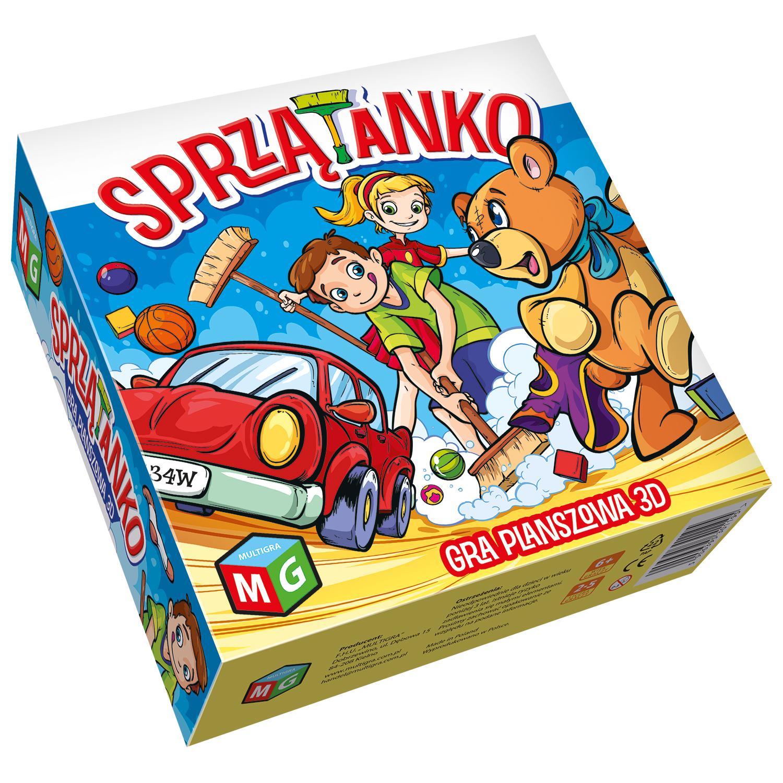 multigry_0119-Sprzatanko-2