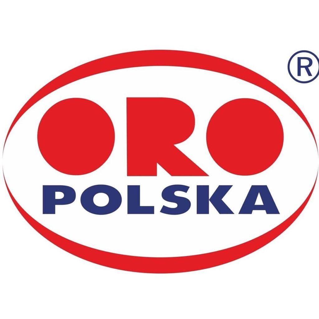 oro_polska