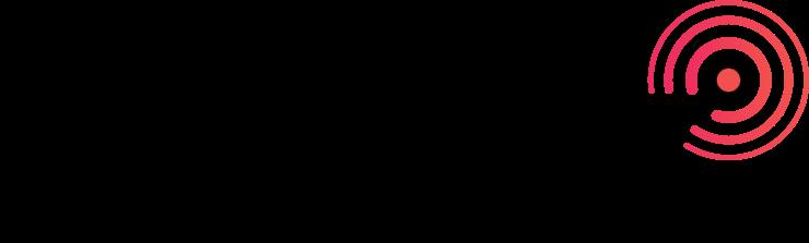 touchever_logo