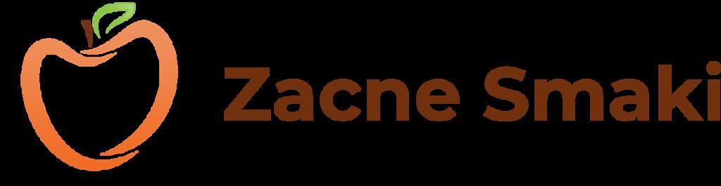 zacne smaki logo