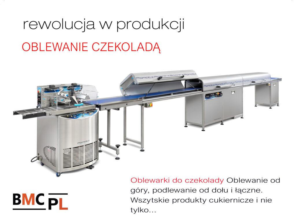 bmc polska 2