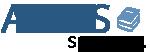 adms_logo