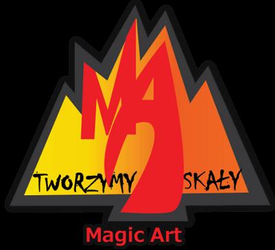sztuczne logo
