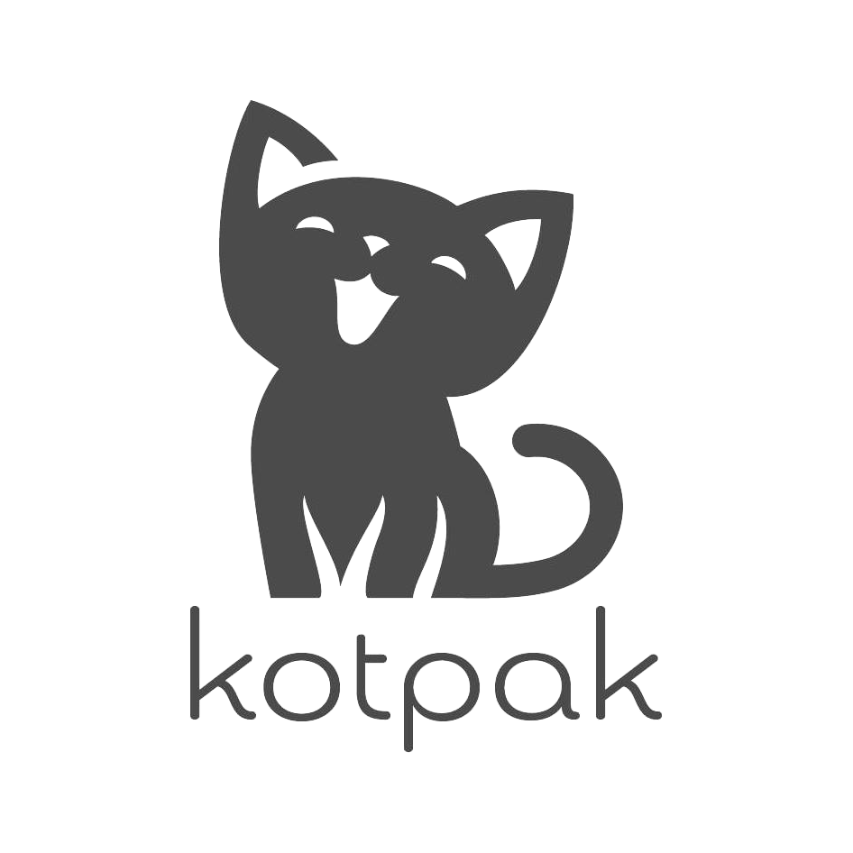 logo kappak