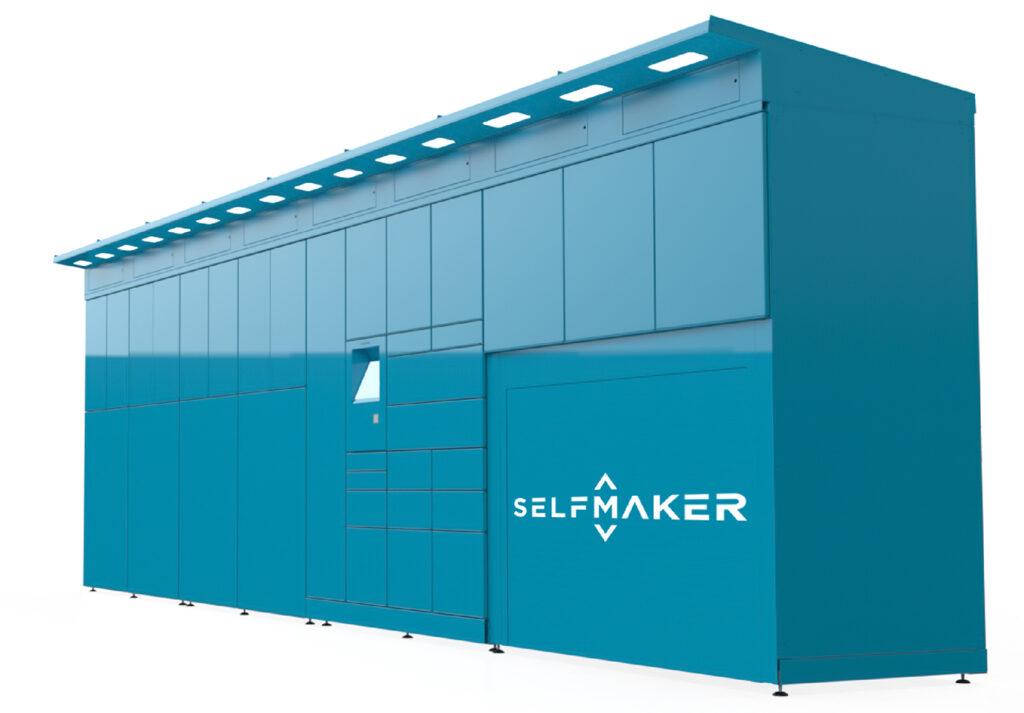 selfmaker