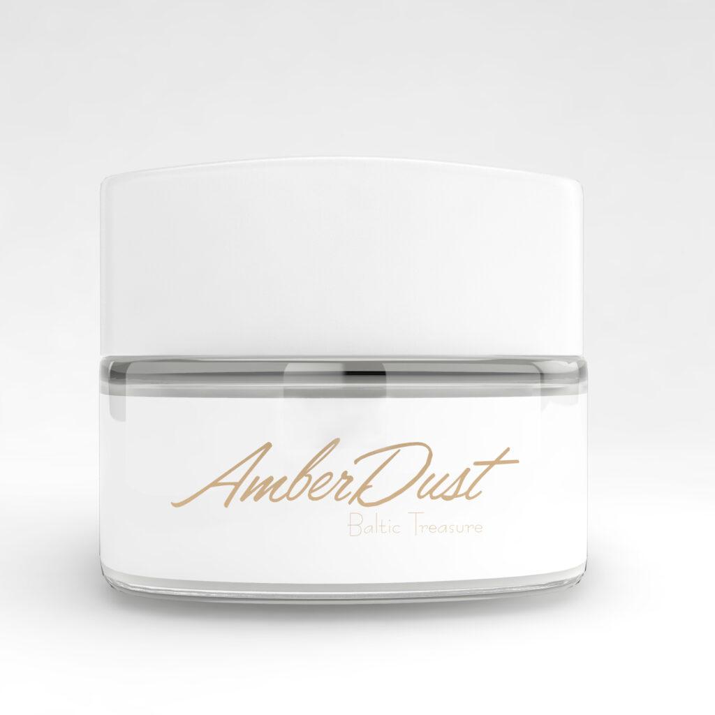 amber dust