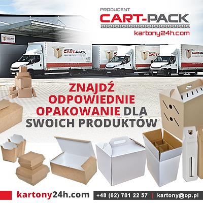 Cart-Pack_ban 400x400px_abc-handlu_w2_jpg