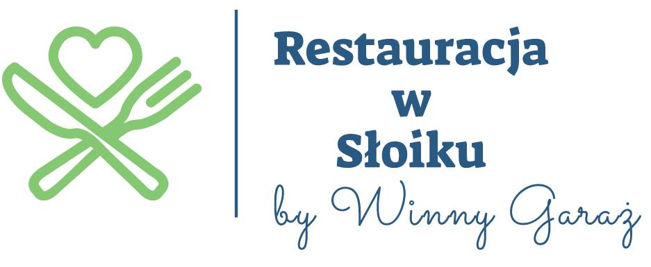 restauracja logo