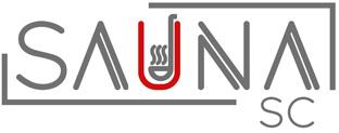 sauna sc logo