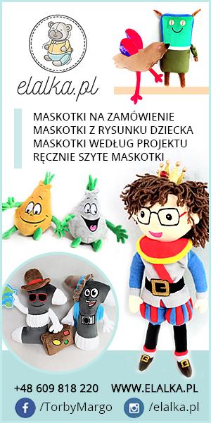 elalka_ban_300x600px_8-10-2021_png