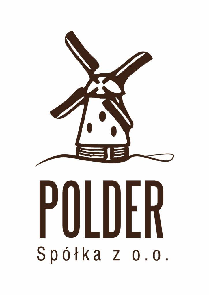 polder logo